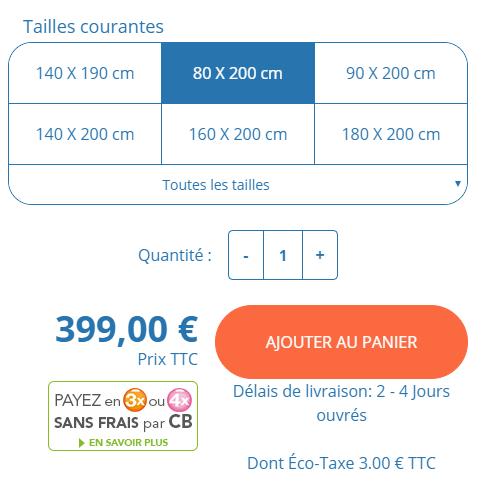 emma-tarifs