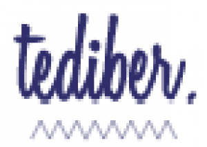 tediber logo